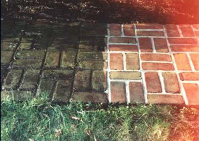 1919212648power_wash_brick_before_after_291173057_std_6371514_large.57191317_large