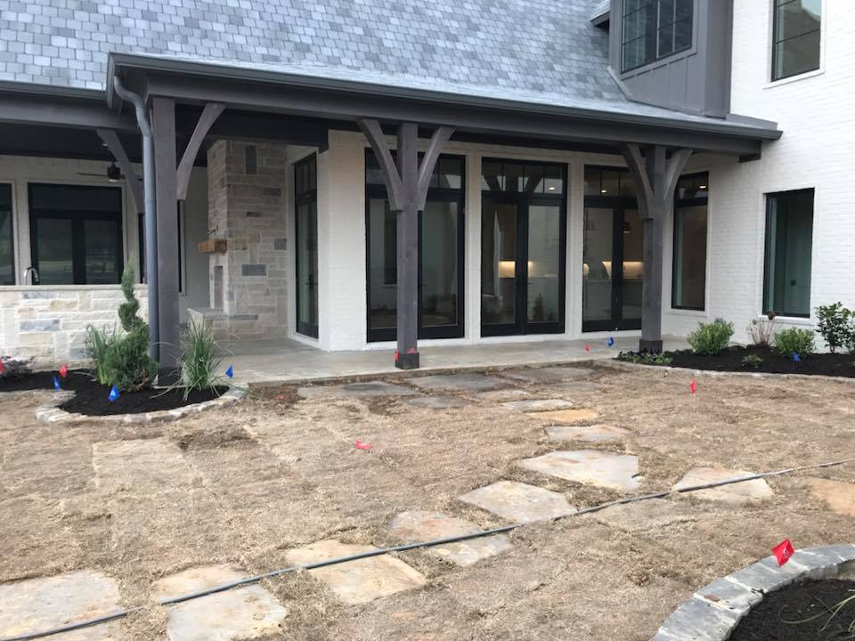 American Power Wash Pros – Pressure Washing Services