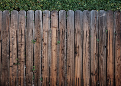 fence-wood-wooden-113726